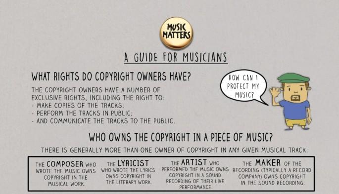music-matters-1024x588