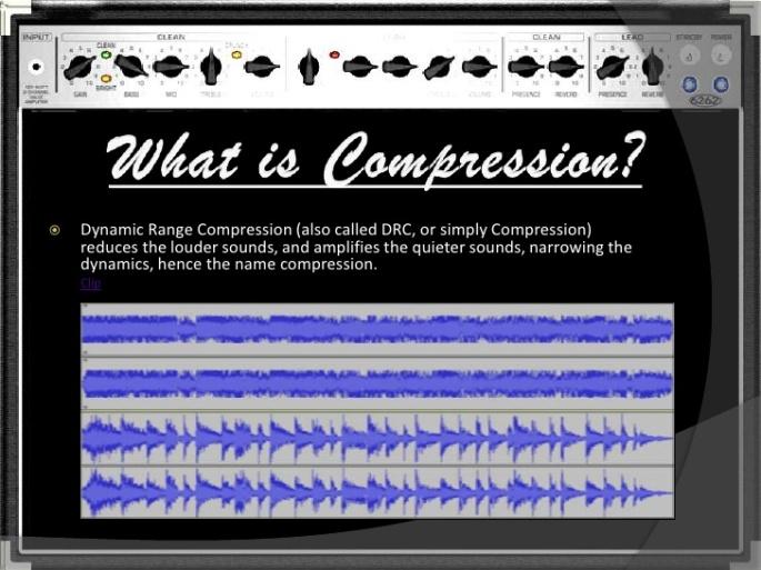 dynamic-range-compression-2-728
