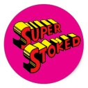 super_stoked_pink_sticker-r06bb4c06e0494bfd873c114bd013c7d6_v9wth_8byvr_324