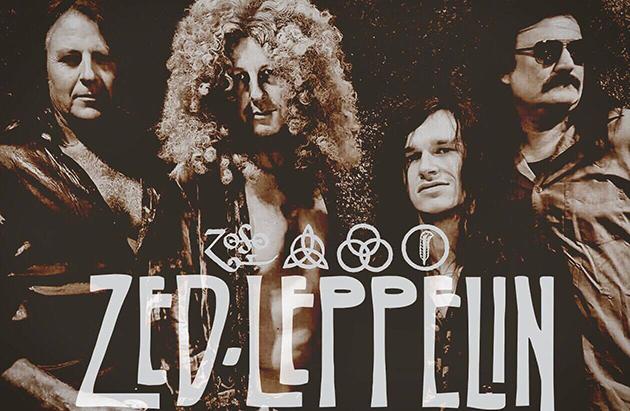 New-Zed-Lep-Promo