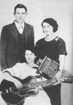 Carter_Family_1927