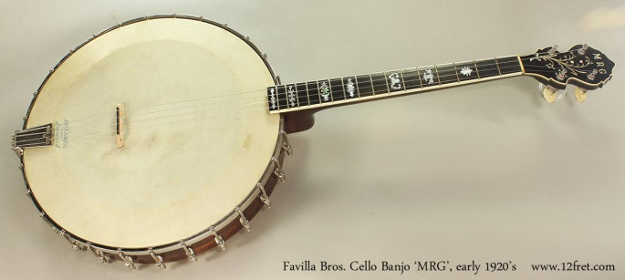 favilla-bros-cello-banjo-1920s-cons-full-front