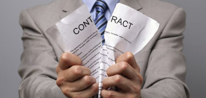 unfair-contracts-small-business-750x360